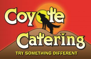 new_coyote_logo_2013