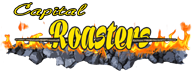 capitalroast_logo