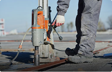 construction employment agencies in canberra