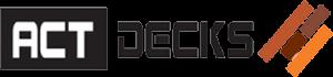 actdecks-logo